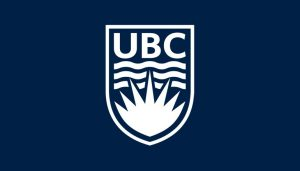 UBCO hosts international Thinking Qualitatively conference